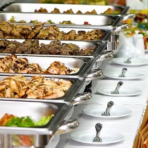 Wedding Buffets Ideas.Wedding Buffet Idea Aidainternational Nl